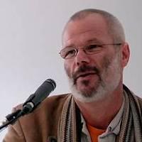 Peter Herrmann