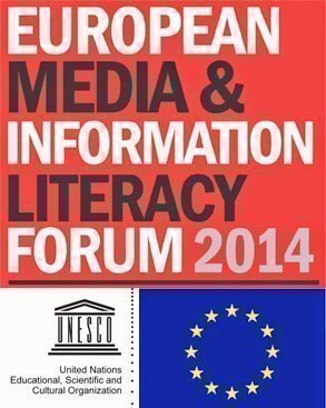 European Media & Information Forum