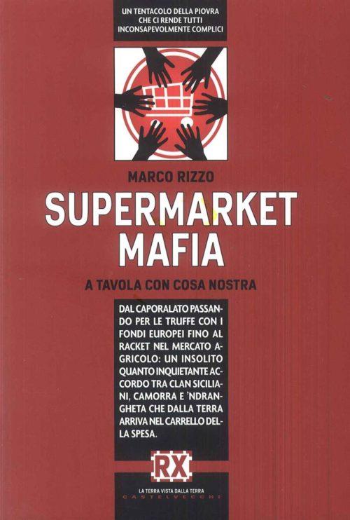 Supermarket Mafia