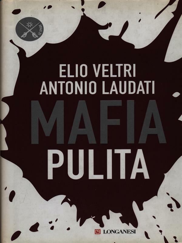 Mafia Pulita