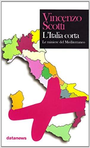 L'Italia corta