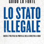 lo Stato illegale