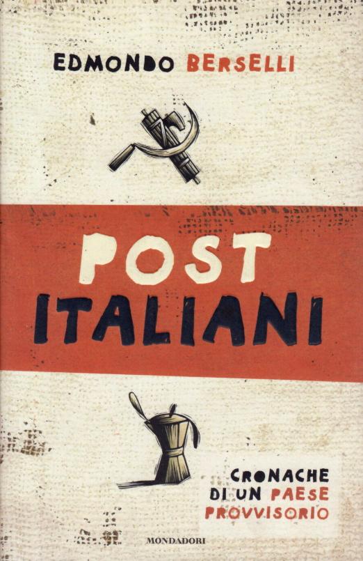 Post italiani