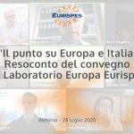 webinar-labeuropa-2020