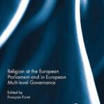 Religion at the European Parliament