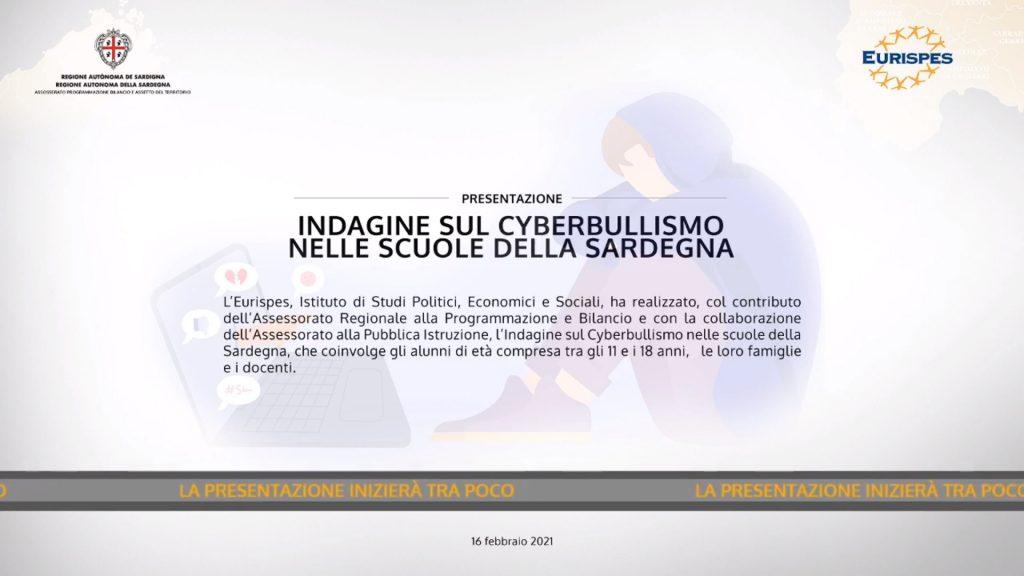 webinar_indagine_cyberbullismo_sardegna