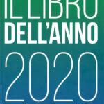 Il libro dell'anno 2020