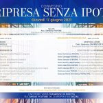 Webinar Benevento